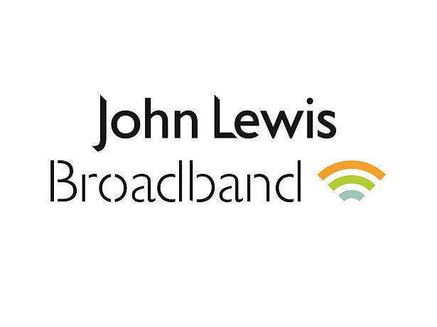 John Lewis Offers Laptop With Unlimited Broadband And Fibre Broadband Finder